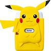 Fujifilm Instax Mini Link Pokémon -