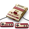 Famicom Mini Shonen Jump
