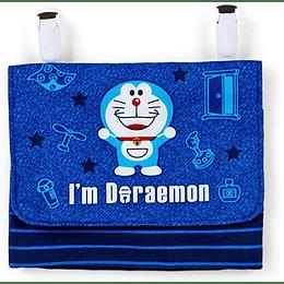 Bolso Doraemon