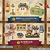 Figuras Kirby Terrarium Factory al Azar