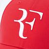 Jockey Roger Federer Tokyo 2020