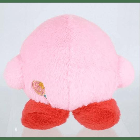 Peluche Kirby 11CM