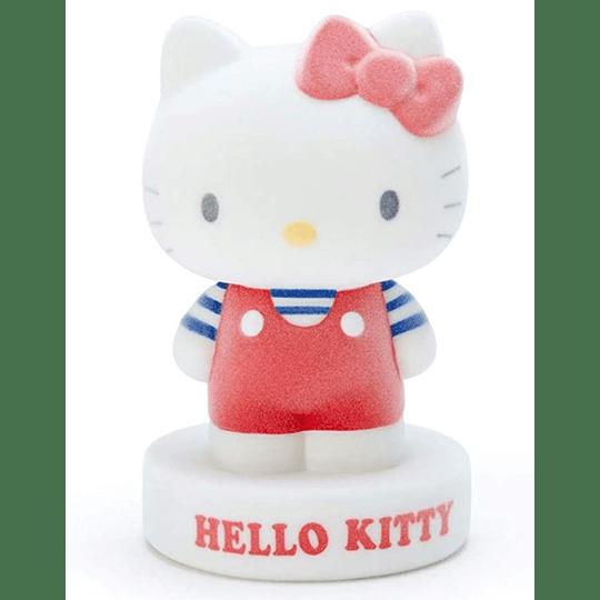 Alcancia Hello Kitty