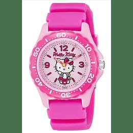 Reloj Hello Kitty Citizen Q&Q Pink - KIDS