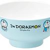 Bowl i´m Doraemon  10.3 CM