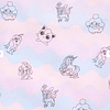 Short Uniqlo Pokemon Pink 150