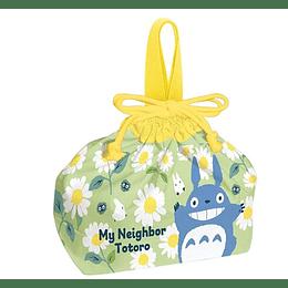 Bento Bag Mi Vecino Totoro