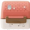 Bento Box Mi Vecino Totoro