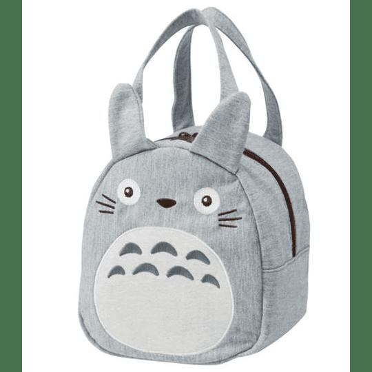 Bolso Mi Vecino Totoro