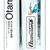 Otamatone Crystal Clear