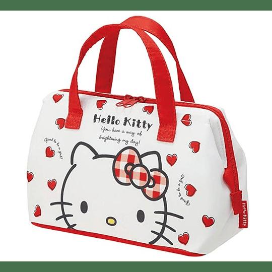 Bento Bag Hello Kitty
