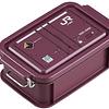 Bento Box JR Train Container