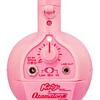 Otamatone Deluxe Kirby