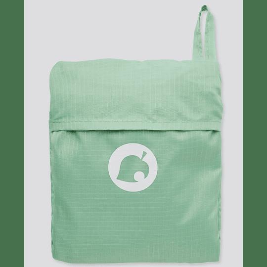 tote Bag Nook Inc Animal Crossing