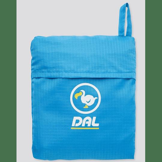 tote Bag DAL Animal Crossing