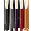 Lápices Sarasa Vintage .5MM 5 colores