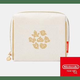 Bolso Korok BOTW Nintendo Tokyo