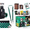 Kit Instax Mini 11 Kimetsu No Yaiba fujifilm