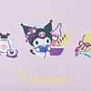 billetera Kuromi