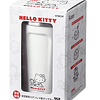 Vaso Térmico Hello Kitty 350ML