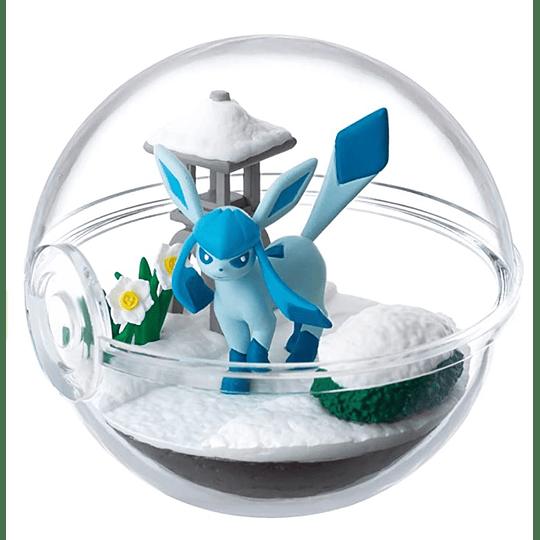 Figuras Pokémon Seasons