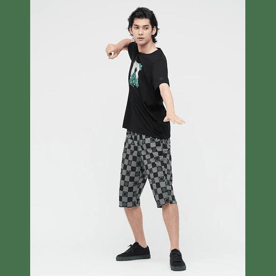 Shorts Uniqlo Kimetsu No Yaiba