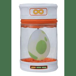 Bolso Egg Hatcher