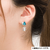 Aros Marill & Piplup