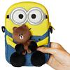 Bolso Edición limitada Minion & Brown