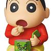 Figura Shin-Chan