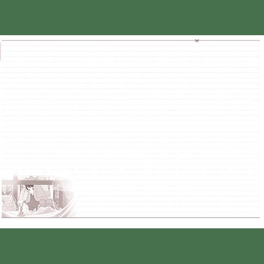 Agenda 2022 Kiki Delivery Service