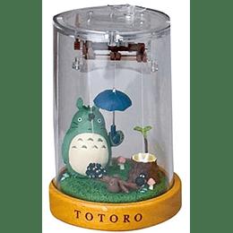 Cajita Musical - Mi Vecino Totoro