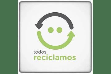 Reciclaje de Nuestros Envases