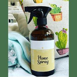 Home Spray Tiramisú
