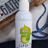 Spray Espanta Mounstruos