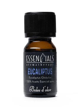 Aceite Esencial Eucaliptus 10 ml
