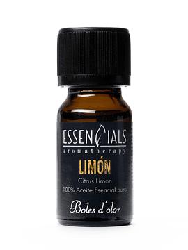 Aceite Esencial Limón 10 ml