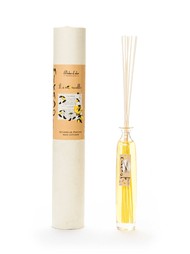 Mikado Limoncello 200 ml