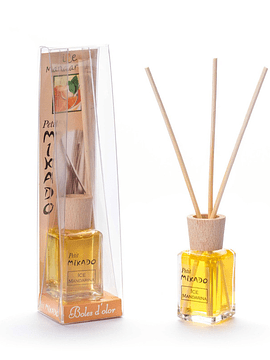 Mini Mikado Ice Mandarina 17 ml