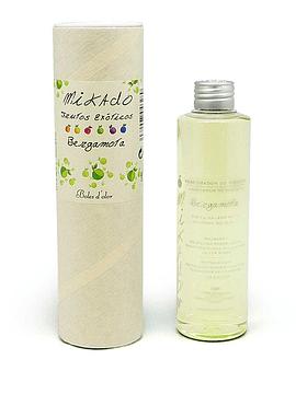 Recarga Mikado Exótica Bergamota 200 ml