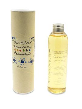 Recarga Mikado Exótica Carambole 200 ml