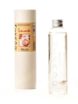 Recarga Mikado Granada 200 ml