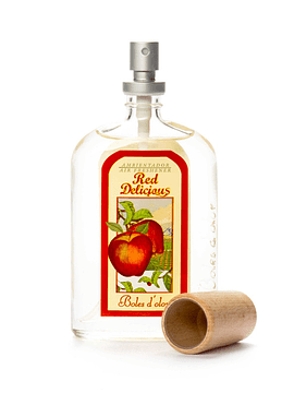 Spray Ambiente Red Delicious 100 ml