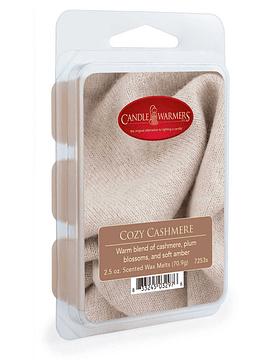 Cera Aromática Cozy Cashmere 70.9 g
