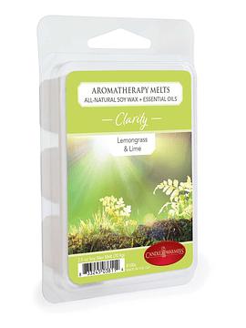 Cera Aromática Clarity 70.9 g