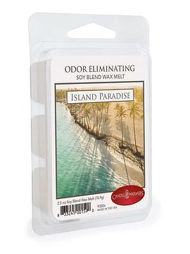 Cera Aromática Island Paradise 70.9 g