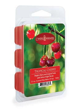 Cera Aromática Tropical Cherry 70.9 g