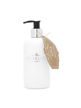 Loción Corporal Coconut 300 ml
