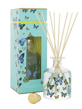 Difusor Butterflies 250 ml