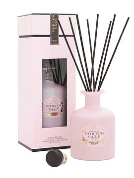 Difusor Rosé Blush 250 ml